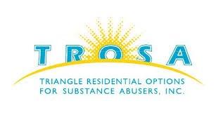 Local Organization TROSA Shows That