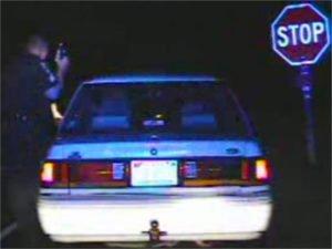 cameras-in-police-cars