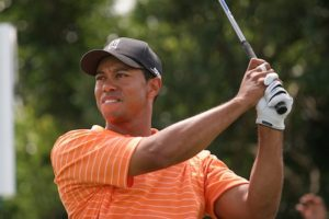 How Could Tiger Woods Be Arrested for DWI When He Wasn't Drunk?