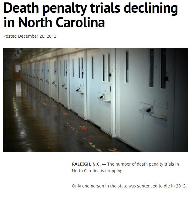 two cases for and against capital punishment This list examines both sides of the debate over the ethics and legality of the  death penalty, especially in the us.
