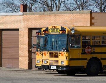 Charge Reductions for Community Service & Driving School   Kurtz & Blum