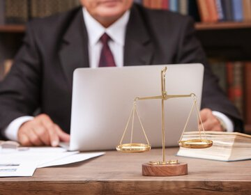 Raleigh DWI Attorneys | DWI Defense in NC | Kurtz & Blum
