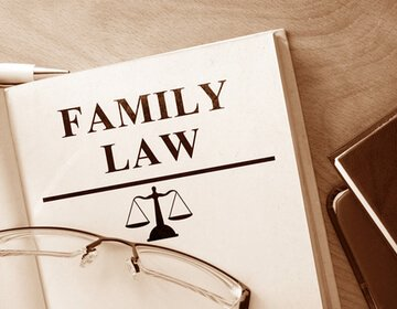 Raleigh family law firm kurtz blum raleigh family law attorneys solutioingenieria Images