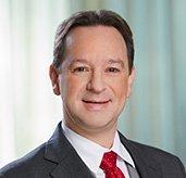 Seth A. Blum