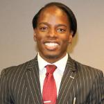 Lex-Jordan Ibegbu