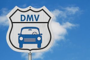 The lawyers at Kurtz & Blum report on outdated NC DMV driving log.
