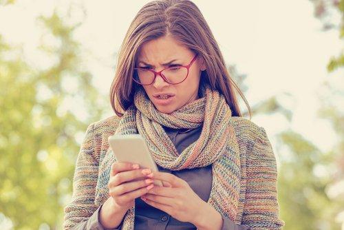 App stalk your boyfriend Who's stalking: