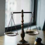 Obstruction of Justice - Kurtz and Blum